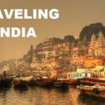 apps for travelling in india