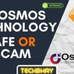 osmos technology review