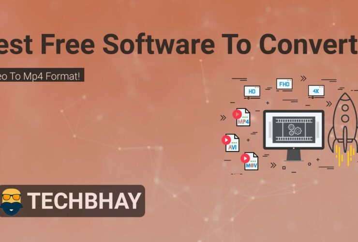 Best Free Software To Convert