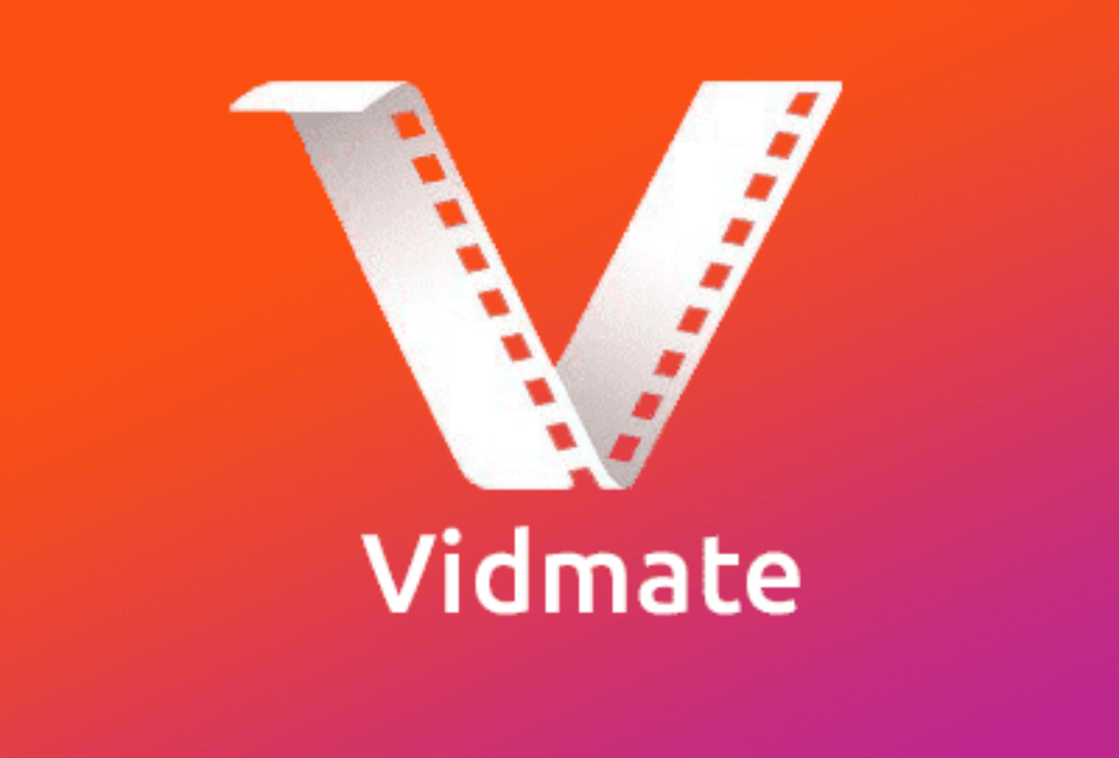 VidMate(apps for downloading youtube videos)