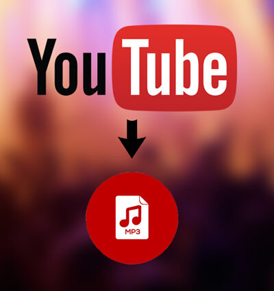 youtube-to-mp3 for iphone