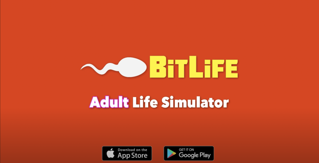 How To Escape Every Prison In BitLife