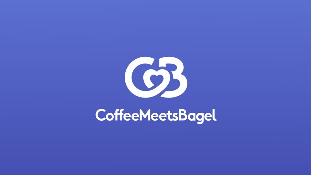 Coffee meets Bagel(Apps Like Tinder for India)
